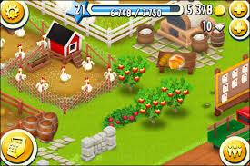 10 super fun multiplayer games for iPhone ios