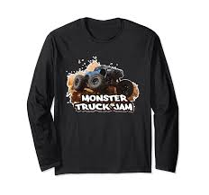 Amazon.com: MONSTER TRUCK T-SHIRT For Men And Boys: Clothing Rusty Nuts Tshirt Back Alley Wear Monster Truck El Toro Loco Onesie For Sale By Paul Ward Off Road School Mens Black T0f4huafd Toddler Boys Blaze And The Trucks Group Shot Tshirt 2t Ebay Over Bored Merchandise Vintage 80s Dragon Wagon Tag Xl Fits Large Deadstock Kids Rap Attack Thrdown Truck Tshirt Built4bbq Small Cooler Fast Monster Tshirts 1 Gift Ideas Popular Wonderkids Infant 5th Birthday Boy 5 Year Old Christmas