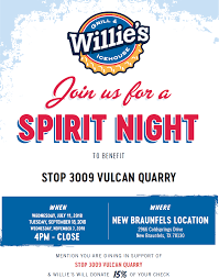 Willie's Spirit Night - New Braunfels, Texas - Stop 3009 Vulcan Quarry Photos Installation Bracken Plumbing New 2019 Ram 1500 Crew Cab Pickup For Sale In Braunfels Tx Brigtravels Live Waco To Texas Inrstate 35 Thank You Richard King From On Purchasing Rockndillys Places Pinterest Seguin Chevrolet Used Dealership Serving Gd Texans Tell Me About Bucees Stores Page 1 Ar15com 2018 3500 Another Crazy Rzr Xp Build By The Folks At Woods Cycle Country Kona Ice Youtube