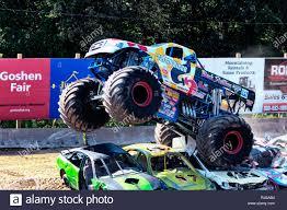 100 Black Stallion Monster Truck Stock Photos Stock Images