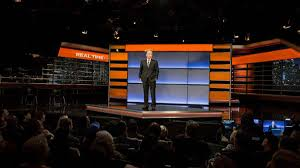 When Write Is Wrong October by Real Time With Bill Maher Official Website For The Hbo Series