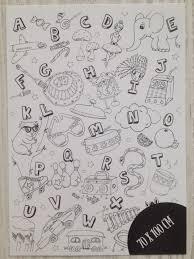 Les Animaux De Maternelle Etude De La Langue Pinterest