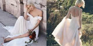 You Can Design Your Dream Wedding Dress line Now