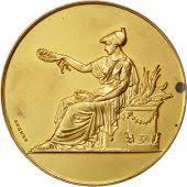 chambre des notaires lille médailles comptoir des monnaies numismatique
