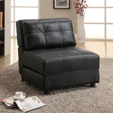 Marcy Ct4000 Roman Chair by Baby Beanbags Sofa Chairs Round Seat Sleeping Bed Portable