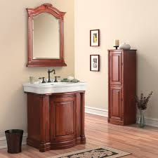 Foremost Bathroom Vanity Cabinets by Simple Wingate Bathroom Vanity Foremost Bath Of Concept Denitsa Home