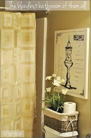 Avanti Outhouse Bath Accessories by 76 Best Out House Bath Decor Images On Pinterest Bathroom Ideas