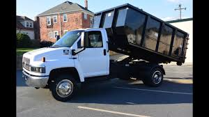 2005 Chevy C5500 With A Brand New Switch N' Go Roll-off Body! SOLD ... 2016 Isuzu Nqr 14 Ft Crew Cab Utility Body Truck Bentley Rockport Srw Wkport Youtube 2008 Used Ford Super Duty F450 Stake Dump 12 Ft Dejana Bodies For Sale N Trailer Magazine Manufacturer Distributor Npr Hd With A 16 Service Equipment Alinum Landscape Truck Bodies 28 Images Dump Ram 5500 Trucks Milton Ny Dejana Competitors Revenue And Employees Owler Company Profile