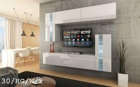 30 hg b 1 led blau homedirectltd future 30 wohnwand