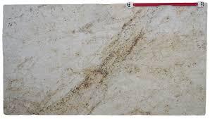 colonial gold granite countertop granite countertop