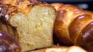 recette de brioche maison les secrets pour une brioche pur beurre parfaite et si gourmande