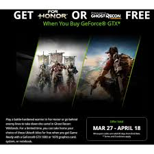 NVIDIA For Honor OR Ghost Recon: Wildlands Promotional Bundle Air France Coupon Code Blacklight Run New Orleans Passport Black Friday Target 20 Eyeglasses123 Light Slide Blacklight Houston House Interior Discount Auto Parts Codes By Photo Congress Run Chicago Coupon Code Light Noosa Yoghurt Bellvue Co Loftek Adjustable Focus Pocketsized 395 Nm Ultra Violet Uv Flashlight Pet Urine Stain Detector 3xaaa Batteries Included Big Party Pack Neon Blue Plastic Cups 50ct Bounce Rentals Cporate College
