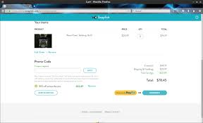 Coupon Code Snapfish Australia Site Youtube Com Snapfish Coupon Code Uk La Cantera Black Friday Walgreens Photo Book 2018 Boundary Bathrooms Deals Know Which Online Retailers Offer Coupons Via Live Chat Organize Your Photos With Print Runner Promo Best Mermaid Deals Discounts Museum Of Nature And Science Coupons Personalised Free Shipping Proflowers Codes October Perfume Reallusion Discount