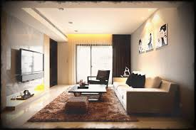 Brown Carpet Living Room Ideas by Best Small Living Room Design Ideas For Living Room Trends 2018