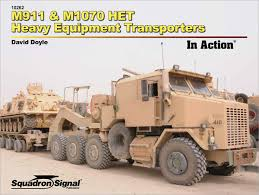 M911 & M1070 HET Heavy Equipment Transporters In Action Okosh M1070 Het Truck Spintires Mudrunner Mod Striker Crash Rescue Truck Stock Photo 39480041 Alamy 1986 Intertional S1800 Fire Automatic For Sale 12926 Pierce Manufacturing Custom Trucks Apparatus Innovations Military 158781918 20msp Mobile Picker Spec Sheet Forklift Vehicles 1998 Kosh Ff2346 Caledonia Ny 5002407461 Suwalki Poland September 6 2015 Front Vehicle Military Zil157 Used Ford F150 In Fond Du Lac Minocqua Wi Lenz S2146 Mixer Miscellaneous Rydemore
