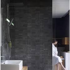 revetement mural en pvc pour salle de bain 3 lambris et deco