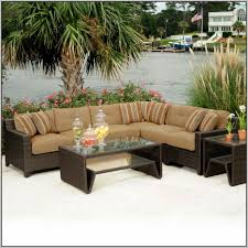 Carls Patio Furniture Boca Raton by Outdoor Furniture Fort Lauderdale Home Design Ideas And Pictures