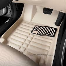 Bmw X5 Carpet Floor Mats by Custom Fit Car Floor Mats For Kia Optima K5 Forte K3 Sportage