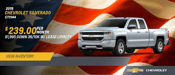 100 Truck Parts Long Island Chevrolet 112 In Medford On Serving Centereach 112