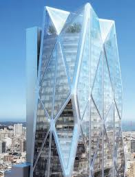 100 Penthouses San Francisco Plans For The Ultimate Penthouse