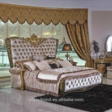 chambre a coucher de luxe meuble chambre a coucher turque