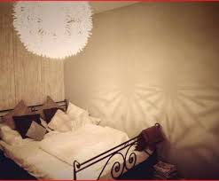 4 ziemlich schlafzimmer len ikea aviacia