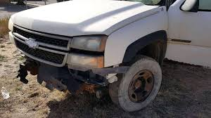 100 Trucks For Sale By Owner Craigslist Inland Empire Best Car Reviews