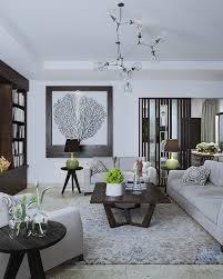 100 Home Enterier Sobha Interior Interior