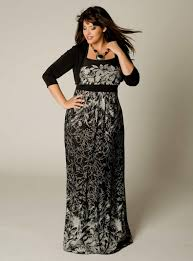 maxi dresses plus size naf dresses