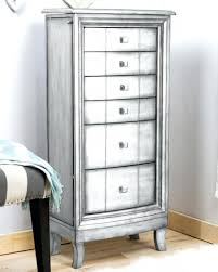 Jewelry Armoire Antique White Walmart Ikea Canada - Faedaworks.com Jewelry Armoire Ikea Canada Home Design Ideas White With Drawers Closet Computer Fniture Lawrahetcom Malm 6drawer Chest Blackbrown Ikea Dressers Splendid Dressing 3 Portes Armoires Cheap Storage By Mirrored Bedroom Short Pottery Barn Other Side Of My Walk In Room Closet Billy Bookcases All White Dresser And Set Occasion