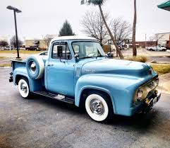 1954 Ford Pickup -F100 -CLASSIC PICK UP TRUCK FROM ARIZONA - SEE ... Used Pick Up Trucks Awesome Toyota Dealership New Cars And Pickup Denver Lovely 4x4 For Sale In Co By Owner Md Realistic Craigslist St Best Pickup Trucks 2019 Auto Express Truckss Miami Chevy For Near Me C10 Truck Find The Tips Buying A Tnsell 5 Work England Bestride Now Is Time To Buy Or Suv 1962 Ford Stock 13009 Sale Near San Ramon Fullsize From 2014 Carfax Or Renting A Car Dealer Giving