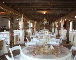 Coop's Event Barn, MN: Country Weddings And Events Wonderful Inside Outside Wedding Venues Luxury Weddings In Long Old Bethpage Barn Meghan Rich Lennon Photo Best 25 Wedding Venue Ideas On Pinterest Party Home 40 Elegant European Rustic Outdoors Eclectic Unique Wow Omnivent Inc Did A Fabulous Job With The Fabric Draping And 38 Best Big Sky Images Weddings Romantic New York Lauren Brden Green 103 Evergreen Lake House