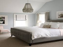 Blue And Gray Bedroom New 50 Shades Of Grey Decorating Ideas Terrys Fabrics 39 S Blog