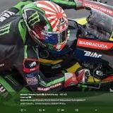 ロードレース世界選手権, ヨハン・ザルコ, 旭日旗, カタールグランプリ