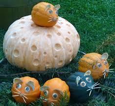 Largest Pumpkin Ever Carved by 100 Largest Pumpkin Ever Carved 212 Best Pumpkin Heads And