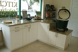 Custom Outdoor Kitchens Naples Fl by Outdoor Kitchen Design Center Naples Fl Soleic Outdoor Kitchens