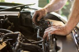 100 Truck Repair Shops Near Me 5 Simple S You Need To Know About