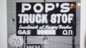 Back To Old School Truck Stops - YouTube Stock Yards Truck Stop Halsted St Just South Of The Amph Flickr Loves Vintage 80s 76 Trucker Hat Mesh Snapback Cap Seball N Go Inrstate Wiki Fandom Powered By Wikia Travelcenters America Wikipedia Welcome To Autocar Home Trucks Gas Stations Octagon Cstruction Inc Mayflower Rental Best 2018 Organizing Fallout 4 Companions Companion Settlement Method Is Cheap Travel In Cuba Possible Perma Dub Dream Munroe M76sweeps Instagram Profile Picbear