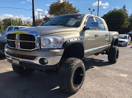 Used 2008 Dodge Ram 1500 Laramie Mega Cab For Sale In Peterborough ... New 2018 Ram 2500 Mega Cab Pickup For Sale In Ventura Ca Cxt For 2019 Car Reviews By Girlcodovement Milkman 2007 Chevy Hd Diesel Power Magazine 2100hp Nitro Mud Truck Is A Beast Dodge 3500 4x4 Lifted 59 Cummins Sale Volvo Fhmega46015 Sweden 2015 Tractor Units Mascus 1300 Horsepower Sick 50 Mega Mud Truck Youtube Mini Ram Diessellerz Blog Beyond Big Concept Adds Long Bed To Mega Truck Archives Busted Knuckle Films Six Door Cversions Stretch My