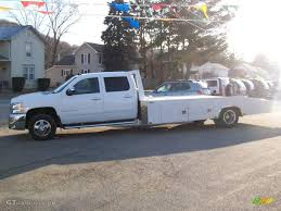 2008 Summit White Chevrolet Silverado 3500HD LT Crew Cab Chassis Car ... Pickup Trucks Ramps Stunning Dodge Ramp Truck Car Hauler 1976 Runs Car Hauler I Want To Build This Truck Grassroots Motsports Forum Bangshiftcom Clean And Cared For This 1978 D300 Discount 120 X 15 Alinum Trailer Nc4x4 Trucks And Equipment 31958fordc800ramptruck Hot Rod Network Sale Plans Wearewatchmen Hshot Hauling How Be Your Own Boss Medium Duty Work Info Just A Guy Ramp In The Rough At Sema