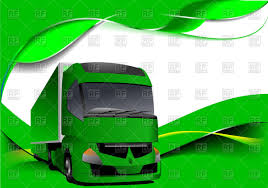 Green Wave Background With Delivery Truck Vector Image – Vector ... Truck Clipart Distribution Truck Pencil And In Color Ups Clipart At Getdrawingscom Free For Personal Use A Vintage By Vector Toons Delivery Drawing Use Rhgetdrawingscom Concrete Clip Art Nrhcilpartnet Moving Black And White All About Drivers Love Itrhdrivemywaycom Is This 212795 Illustration Patrimonio Viewing Gallery Vintage Delivery Frames Illustrations
