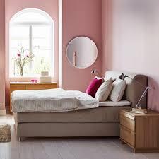 boxspringbetten für mehr schlafkomfort living at home