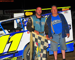 Lawson Dominates For First Of 2018 At Woodhull | Woodhull Raceway Lynda Sargent Ceo Cporate Secretary Transportation Exllence For Generations Safety A Lifetime Nz Truck Driver November 2017 By Issuu Even More With Huntflatbed On I29 2nd 12pack Movin Out Brian Big Country 969 Live At Trucking Mark Is Hollywood Executive Flat Earth Youtube Infographic Trucking Emissions Management Company