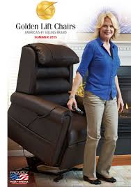 Golden Technologies Lift Chair Manual by Power Chairs Eugene Oregon All Med Oregon