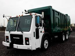 2003 MACK LE600 FOR SALE #2024