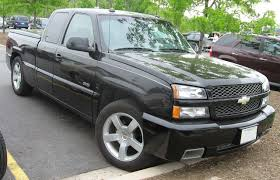 03-05 Chevrolet Silverado SS - | GENERAL MOTORS CAR MARK USA ... 2016 Chevrolet Ss Is The New Best Sport Sedan 2003 For Sale Classiccarscom Cc981786 1990 454 Pickup Fast Lane Classic Cars 2015 Chevy Ss Truck Image Kusaboshicom Silverado Streetside Classics Nations 1993 For Online Auction Youtube 2007 Imitator Static Drop Truckin Magazine Regularcab Stock 826 Inspirational Pictures Information Specs 502 Chevrolet Bedside Decals And 21 Similar Items