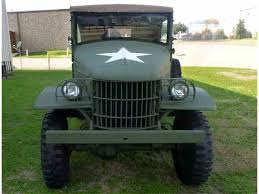 1942 Dodge WC WC56 COMMAND VEHICLE For Sale | ClassicCars.com | CC ... New Heavy Haul Trucks For Sale Military 1942 Dodge Wc Wc56 Command Vehicle For Classiccarscom Cc Lifted Vs Hurricane Harvey Houston Texas The Fmtv 02018 Pyrrhic Victories Okosh Wins Recompete Motor Pool Old Military Vehicles Youtube Your First Choice Russian And Vehicles Uk 1941 Power Wagon Cc1023947 5 Ton Truck Parts Best Resource M35a2 Page Bobbed Crew Cab M35a3 Custom Build Equipment 8123362894