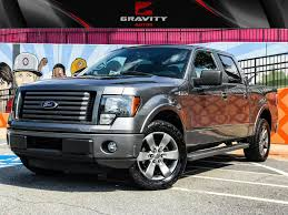 2012 Ford F-150 FX Stock # B80675 For Sale Near Sandy Springs, GA ... 2012 Ford F150 Harleydavidson News And Information 35l Ecoboost Specifications 4wd Supercrew 145 Xlt Dealer In Gilbert Az Price Photos Reviews Features Used For Sale Bountiful Ut Vin 1ftfw1ef0cke11046 Platinum Exterior Interior At New York Fx4 Sherwood Park Ab 262351 Preowned Svt Raptor Crew Cab Pickup Salt Lake To Feature 0snakeskin8221 Review Road Reality
