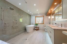a closer look at bathroom design trends for 2020 the
