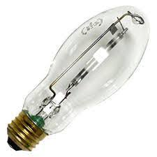 high intensity discharge bulbs market size 2017 2022 sylvania